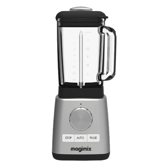 Batidora Power Blender Magimix