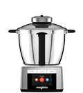 /files/ligne/782_cookyexpert_magimix_robotydaycottura_ymultifunzione_yrobotydaycucina.png